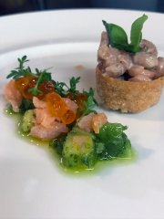 Shrimps-Cocktail--la-Fischer.jpg
