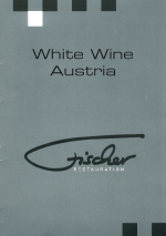white wine austria