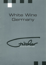 white wine germany