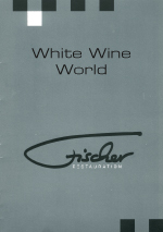 white wine world